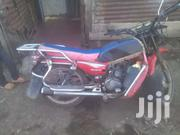Kingbird | Motorcycles & Scooters for sale in Laikipia, Igwamiti