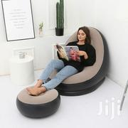 One Seater Inflatable Seat | Furniture for sale in Nairobi, Nairobi Central