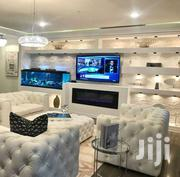 Ultimate Decor For Your Interiors | Building & Trades Services for sale in Kisii, Bogeka