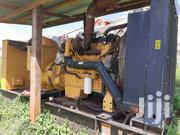 350kva Power Generator | Electrical Equipment for sale in Nairobi, Zimmerman
