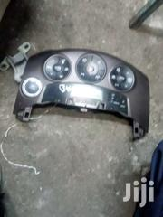 Ex Japan Clock | Vehicle Parts & Accessories for sale in Nairobi, Nairobi Central