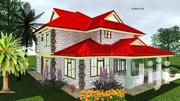 Architectural,Structural Designs and General Building Works. | Building & Trades Services for sale in Nairobi, Nairobi Central