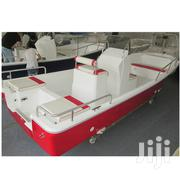 Boats And Crafts | Watercraft & Boats for sale in Mombasa, Bamburi
