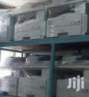 Ever Good Ricoh Mp 201/171 Photocopier | Computer Accessories  for sale in Nairobi, Nairobi Central