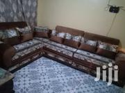 Furnitures Living Room | Furniture for sale in Nairobi, Eastleigh North