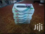 Wireless Modems | Computer Accessories  for sale in Nairobi, Nairobi Central