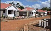 Joska,Kamulu 3 Bedroom Bungalows Homes On Sale | Houses & Apartments For Sale for sale in Nairobi, Nairobi Central