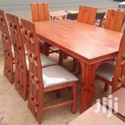 Dinning Tables | Furniture for sale in Busia, Bunyala West (Budalangi)