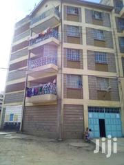 DONHOLM FLAT FOR SALE | Houses & Apartments For Sale for sale in Nairobi, Harambee
