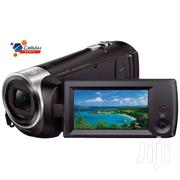 Sony Cybershot DSC -CX405 | Cameras, Video Cameras & Accessories for sale in Nairobi, Nairobi Central