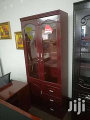 Brand New Wooden Filling Cabinet | Furniture for sale in Nairobi, Nairobi Central