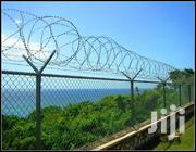 Electric Fencing And CCTV Installation | Building & Trades Services for sale in Nairobi, Karen