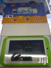 K89 Kids Tablet Android 7inch 16GB Android Wi-fi | Tablets for sale in Nairobi, Nairobi Central