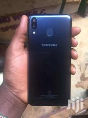 Samsung Galaxy | Mobile Phones for sale in Kisii, Kisii Central