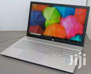 Has 6hrs Battery Hp Folio Keyboard Light Intel Core I5 | Computer Accessories  for sale in Nairobi, Nairobi Central