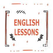 English Lessons | Classes & Courses for sale in Nairobi, Nairobi Central