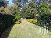 Ruaka - Vacant Prime 1/4 Acre Plot for Sale at Kshs 23M | Land & Plots For Sale for sale in Kiambu, Muchatha
