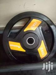 Olympic Plates | Sports Equipment for sale in Nairobi, Nairobi Central