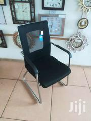 Waiting Chairs WC98   Furniture for sale in Nairobi, Nairobi Central