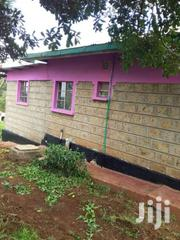 1 Acre Land At Kerarapon 4th Rise | Houses & Apartments For Rent for sale in Kajiado, Oloolua