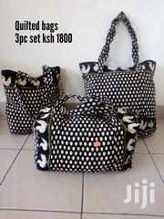 Lisa Bradley Quilted Bags | Bags for sale in Mombasa, Magogoni