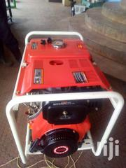 Power Generator Kicho 8kva | Electrical Equipments for sale in Nakuru, Biashara (Naivasha)