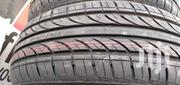 195/65/15 Aoteli Tyres Is Made In China | Vehicle Parts & Accessories for sale in Nairobi, Nairobi Central