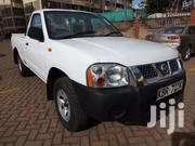 Nissan Hard Body | Cars for sale in Nairobi, Nairobi Central