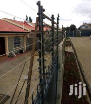 Electric Fence | Building Materials for sale in Nairobi, Kahawa