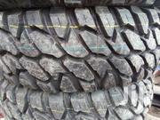 31/10.5 R15 M/T Onyx | Vehicle Parts & Accessories for sale in Nairobi, Nairobi Central