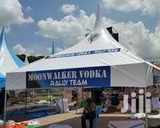 Tent Makers,Bar Canopy And Car Parking Shades | Manufacturing Services for sale in Nairobi, Lower Savannah
