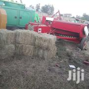 Hay Baler B47 | Farm Machinery & Equipment for sale in Homa Bay, Mfangano Island