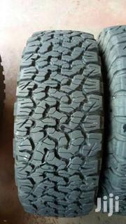 High Profile Tires | Vehicle Parts & Accessories for sale in Nairobi, Karura