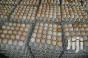 Saika Eggs Supplies | Livestock & Poultry for sale in Nairobi, Kayole Central