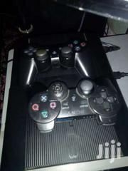 Playstion 3 Super Slim | Video Game Consoles for sale in Nairobi, Mathare North