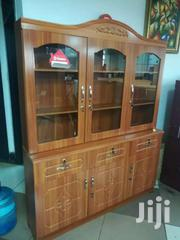 Filling Cabinets FC 555 | Furniture for sale in Nairobi, Nairobi Central