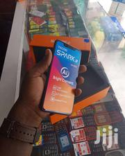 TECNO SPARK 3 PRO 32GB | Tablets for sale in Nairobi, Lindi
