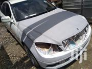Deal With Accident Repairs At Affordable Prices | Automotive Services for sale in Nairobi, Kilimani