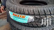 225/75R15 Maxxis Bravo A/T   Vehicle Parts & Accessories for sale in Nairobi, Nairobi Central