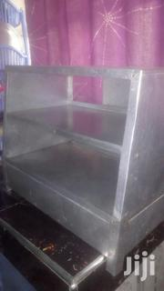 Chips Display | Restaurant & Catering Equipment for sale in Kajiado, Ongata Rongai