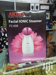 Facial Ionic Steamer | Tools & Accessories for sale in Nairobi, Nairobi Central