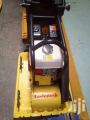 Plate Compactor Machine | Electrical Equipments for sale in Nairobi, Mutuini