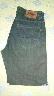 Jeans | Clothing for sale in Nyeri, Mukurwe-Ini Central