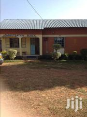 SCHOOL FOR SALE | Houses & Apartments For Sale for sale in Busia, Nambale Township