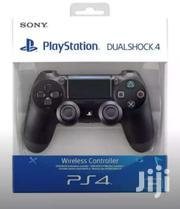Playstation 4 Controller New | Video Game Consoles for sale in Nairobi, Mathare North