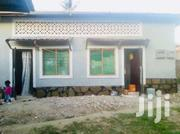 House For Sale- With Title Deed   Houses & Apartments For Sale for sale in Mombasa, Bamburi