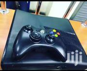 Xbox 360 Chipping @1500 | Video Game Consoles for sale in Nairobi, Mathare North