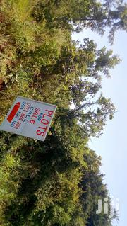 Prime Plots for Sale | Land & Plots For Sale for sale in Embu, Mbeti South