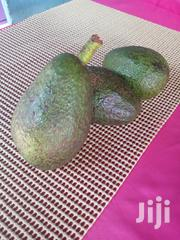 Fuete Avocado | Meals & Drinks for sale in Nairobi, Kahawa West