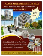 Apartments For Sale | Houses & Apartments For Sale for sale in Mombasa, Mkomani